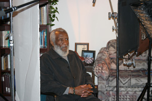 DickGregory2sm