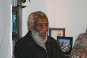 DickGregory3sm