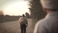 walkingSM